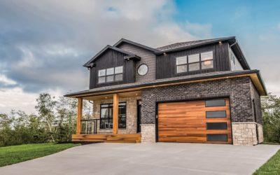 blog heritage best garage door brands chi doors